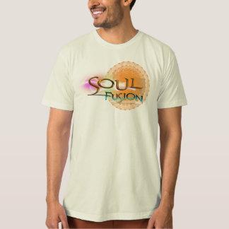 Soul Fusion T-Shirt