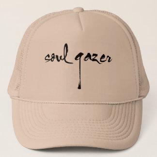 Soul Gazer hat