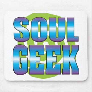 Soul Geek v3 Mouse Pads