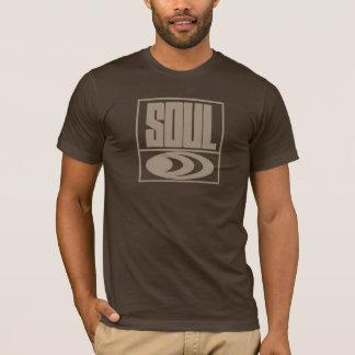 Soul Ink Cream SOUL T-Shirt