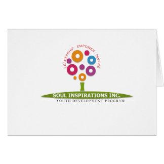Soul Inspirations Inc Youth Development Program