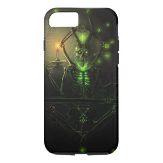 Soul iPhone 7 Case