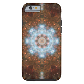 Soul Journey iPhone 6/6s Case