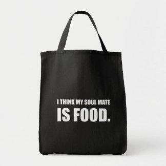Soul Mate Food