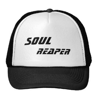 SOUL  REAPER hat