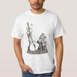 Soul Rhythm T-Shirt