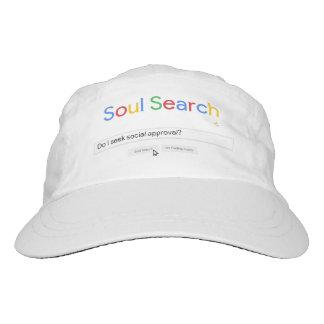 Soul Search Hat