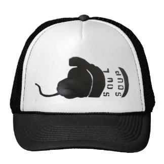 Soul Soup Hat