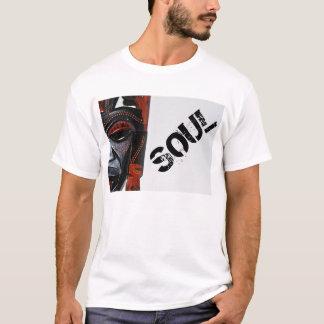 SOUL! T-Shirt