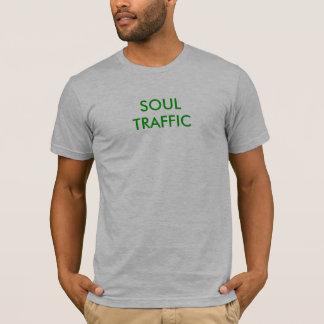 SOUL, TRAFFIC T-Shirt
