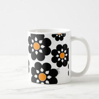 SoulBlack mug