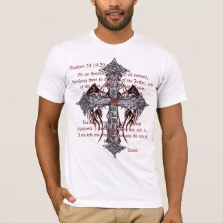 Souldier T-Shirt