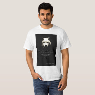 soulful eyes T-Shirt