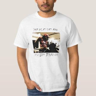 Soulja Girl T shirt