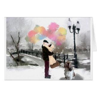 Soulmate_Painting_nicole.jpg Card