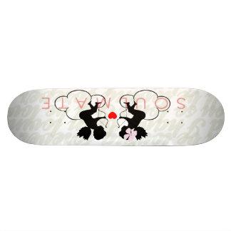 Soulmate Skateboard