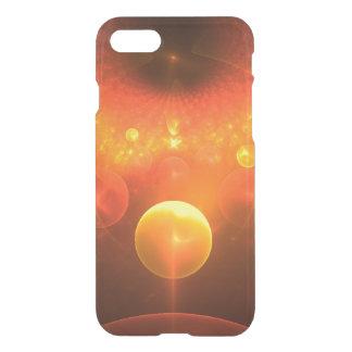 Souls Ascending iPhone 7 Case