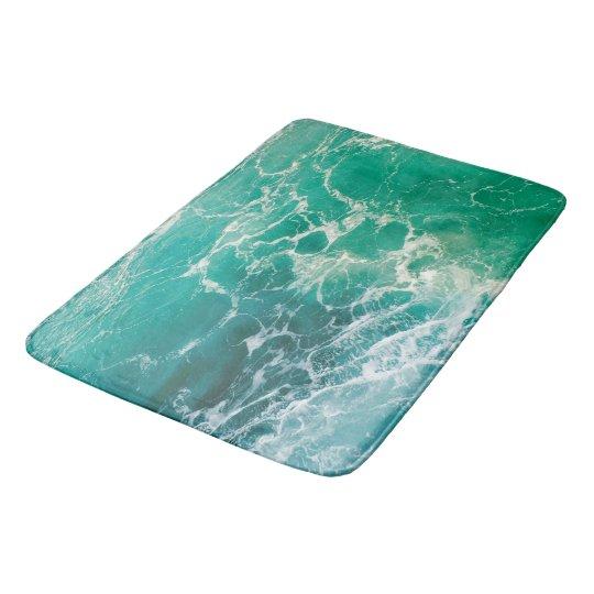 Souls of the Sea 2 Bath Mat