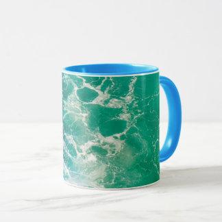 Souls of the Sea 2 Mug