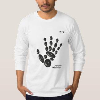 Sound Identity T-Shirt