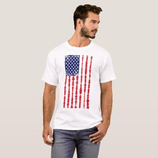 Sound of America T-Shirt