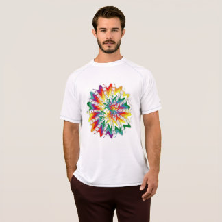 Sound of Colors T-Shirt