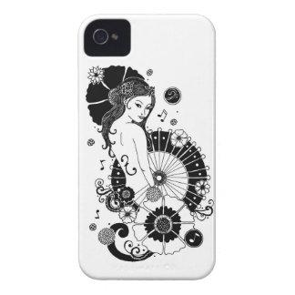 """Soundhole"" Iphone case"