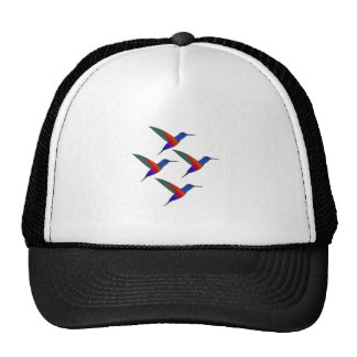 Sounds of Music Cap
