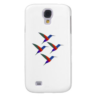 Sounds of Music Galaxy S4 Covers