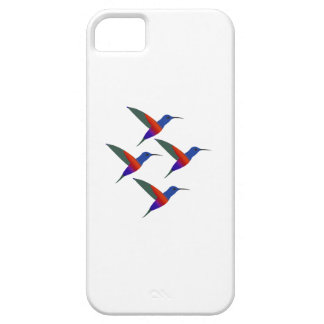 Sounds of Music iPhone 5 Cases