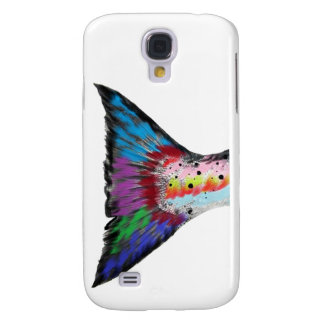 SOURCE FOR POWER GALAXY S4 COVERS
