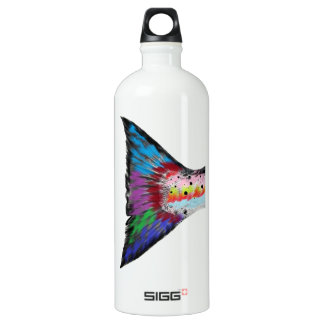 SOURCE FOR POWER WATER BOTTLE