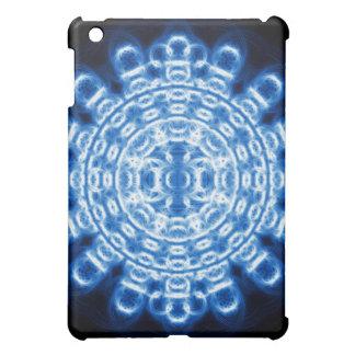 Source Mandala iPad Mini Case