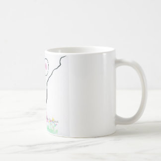 Souricette celebrates some for spring mugs