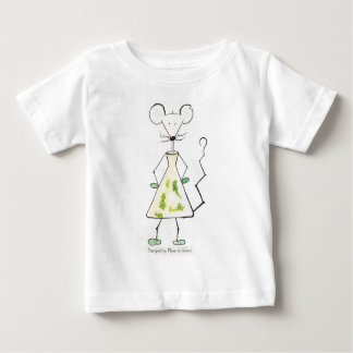 Souris antidote which has remedy for all baby T-Shirt