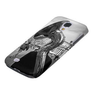 Sousaphone Galaxy S4 Covers