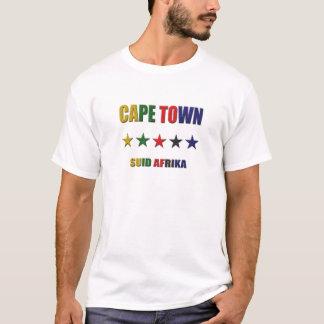 SOUTH AFRICA A (3) T-Shirt