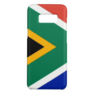 south africa Case-Mate samsung galaxy s8 case