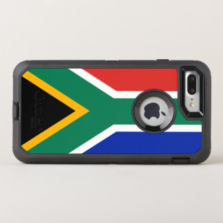 South Africa OtterBox Defender iPhone 8 Plus/7 Plus Case