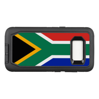 South Africa OtterBox Defender Samsung Galaxy S8 Case