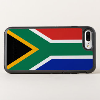 South Africa OtterBox Symmetry iPhone 8 Plus/7 Plus Case