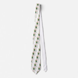 South Africa T-Shirts d7 Tie