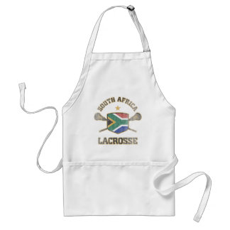South Africa-Vintage Aprons