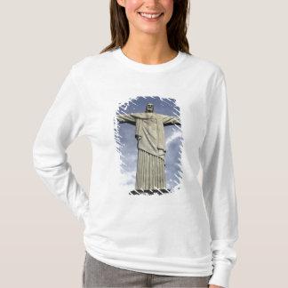 South America, Brazil, Rio de Janeiro. Christ T-Shirt