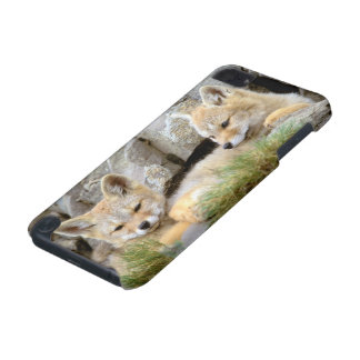 South America, Chile, Torres del Paine iPod Touch (5th Generation) Cover