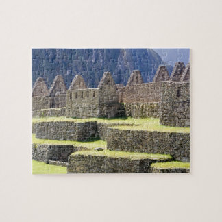 Archaeology Jigsaw Puzzles | Zazzle.com.au