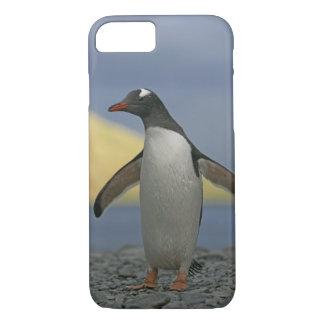 South Atlantic Ocean, South Georgia Island, iPhone 7 Case