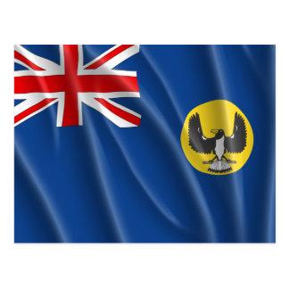 SOUTH AUSTRALIA POSTCARDS