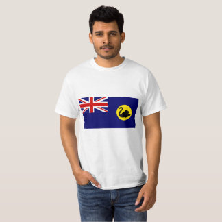 South Australia T-Shirt