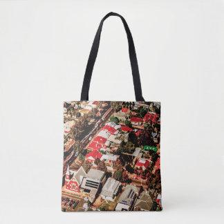 South Australian Tote Bag